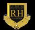 RH Trading Team