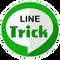 LineTrick