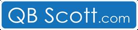 qbScott