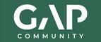GAP COMMUNITY ONLINE