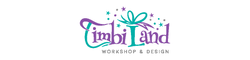 Timbi School