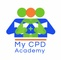 My CPD Academy