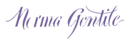 Norma Gentile - Healing Chants