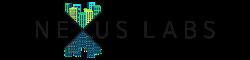 Nexus Labs