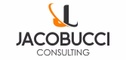 Online Courses by Jacobucci Consulting