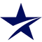 Stars and Stripes Management Systems Education Center