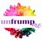 Frump Free University