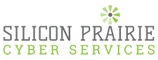 Silicon Prairie Cyber Services LLC