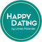 Happy Dating