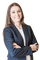 Cursos y Programas Online Sara Navarrete