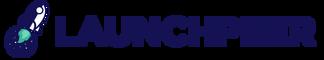 Launchpeer Accelerator