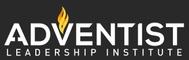 Adventist Leadership Institute