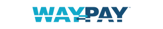 WayPay Certification Program