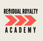 The Residual Royalty Academy