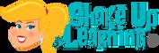 ShakeUpLearning