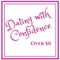 DatingWithConfidenceOver50