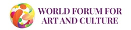 World Forum for Art and Culture