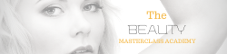 The Beauty Masterclass Academy