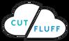 Cut Fluff Academy