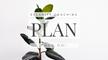 EClarity Plan, then DO.