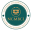 Northern California Medical Billing & Coding Institute