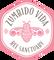 Zumbido Vida Endangered Bee Sanctuary and Resilience Guild