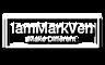 Mark Ven | 生活CEO學院
