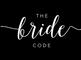 THE BRIDE CODE
