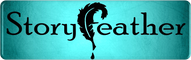 Storyfeather School for Fictioneers