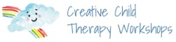 Creative Child Therapy Workshops
