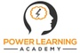Power Learning Academy
