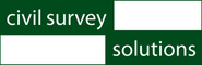 Civil Survey Solutions