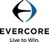 Evercore Academy