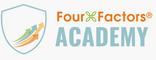 FourFactors Online Academy