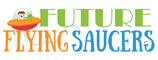 FutureFlyingSaucers Institute of Teaching the Bible