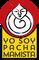 Yo Soy Pachamamista