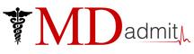 MDadmit Academy