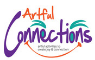 Artful Connections Learning Studio