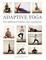 Adaptive Yoga School