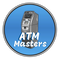 ATM Masters