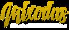 Mixodus Online Course 線上音樂製作課程