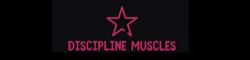 Discipline Muscles