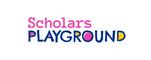 Scholars' Playground