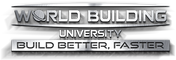 World Building University