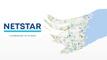 Netstar Learning