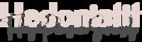 HEDONISTIT - Online Courses