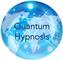 Quantum Hypnosis