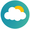 Cwmwl Clyd - Cosy Cloud