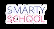 Smarty School