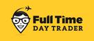 Full Time Day Trader